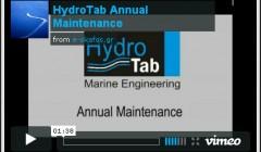 hydrotabMaint